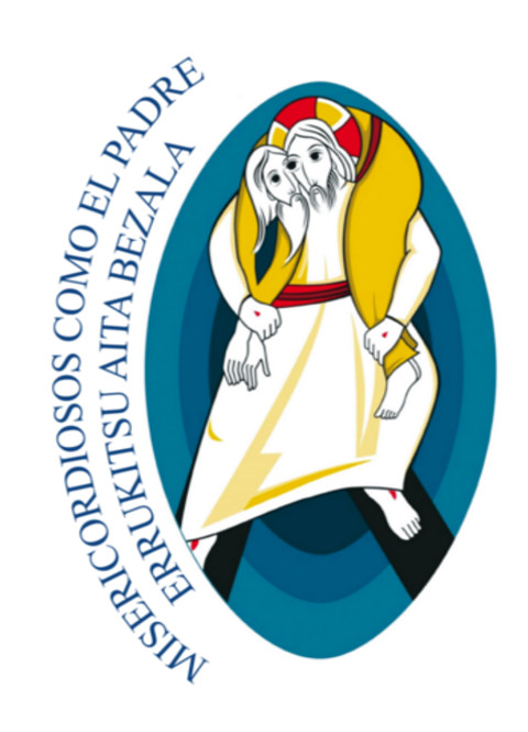LOGOTIPO MISERICORDIA